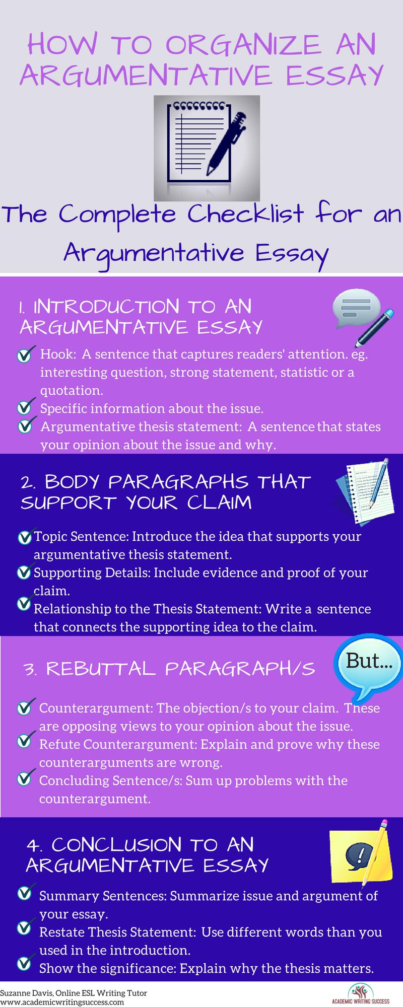 Thesis proposal writing pdf